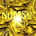 Numerology / Name Numerology icon