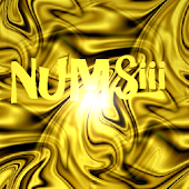 Numerology / Name Numerology