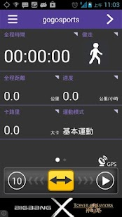 gogosports|玩運動App免費|玩APPs