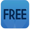 Free Stuff Without Surveys logo
