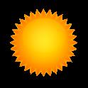 vackertvader.se icon