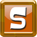 Sumerize addition puzzle game icon