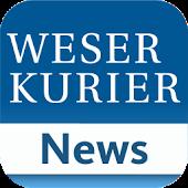 WESER-KURIER News