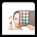 لون بشرتك والمكياج المناسب icon