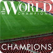 Download theWORLD CHAMPIONS APK for Laptop