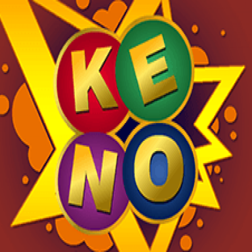 Lucky Keno World- Free Game 益智 App LOGO-APP試玩