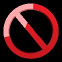 Tabex – quit smoking icon