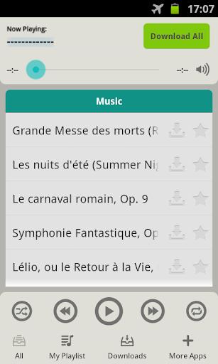音樂必備免費app推薦|埃克托•柏辽兹音樂下載app android線上免付費app下載|3C達人阿輝的APP
