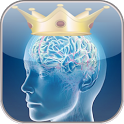 Prime Brain Workout icon