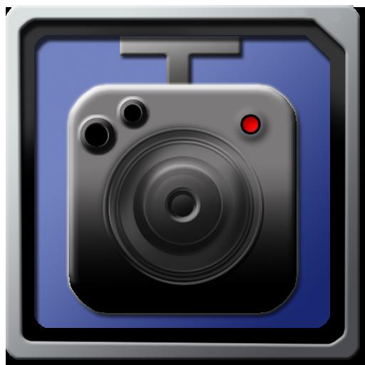 NVPlayer 媒體與影片 LOGO-玩APPs