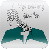 Mga Balaang Alawiton Pro