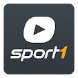 SPORT1 Vide.. file APK for Gaming PC/PS3/PS4 Smart TV