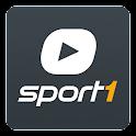 SPORT1 Video icon