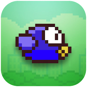 Flip Bird for PC and MAC