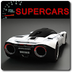Car Sounds 1.9 Apk