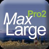 MaxLarge Flanges HandBook Pro2