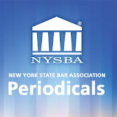 Journal/State Bar News