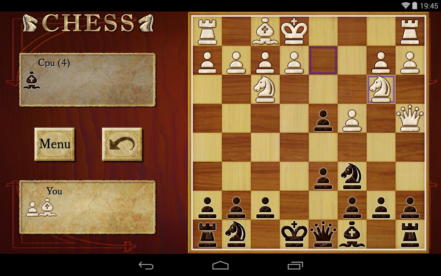 chess free android apps on google play