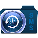 SMS Backup Full icon