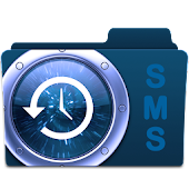 SMS Backup Full
