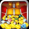 AE Coin Mania : Arcade Fun download