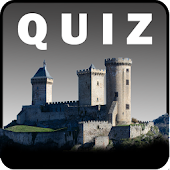 New Game of Thrones Quiz