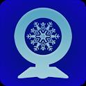 WhiteEye icon
