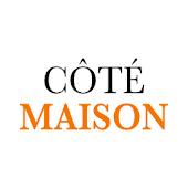 Côté Maison: déco & design