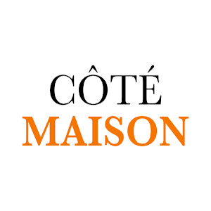 Côté Maison : déco & design for PC