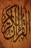 Screenshot of Islam House دار الإسلام