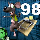 Casino Slots MT98