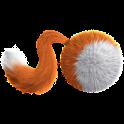 SoFurry App (public beta) icon