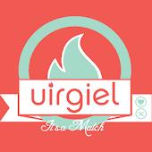Virgiel Owee 2014