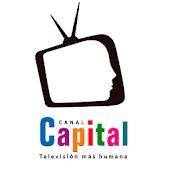 Encuestas Canal Capital