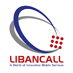 LibanCall