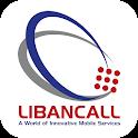 LibanCall icon