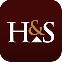 H & S Wealth Management icon