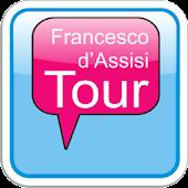 Francesco d' Assisi Tour