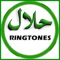 Halal Islamic Ringtones icon