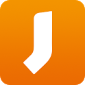 Junglee by Amazon icon
