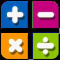 Mathathon - Mental Maths icon