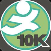 Ease into 10K (EI10K)