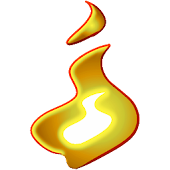 Cave Torch
