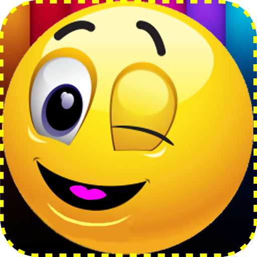 Stickers Whats app Emotion