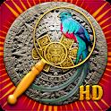 Secret Empires HD: Ancient icon
