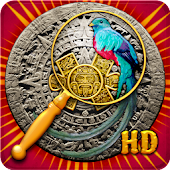 Secret Empires HD: Ancient