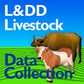 L&DD Data Collection