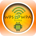 Wps Wpa Tester Premium APK Cracked Download