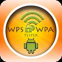 Wps Wpa Tester Premium (ROOT) APK Cracked Download