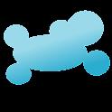 BayBaby logo